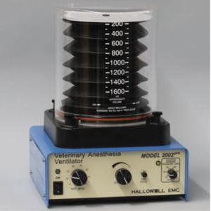 Temsega-respirateur-h3000-anesthesie