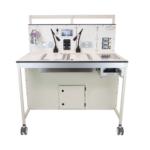 Temsega-tag-s-table-anesthesie-gazeuse