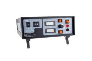 Temsega-D185-mkii-electrophysiologie-neurostimulation