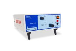 Temsega-DS7AP-electrophysiologie-neurostimulation