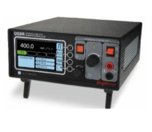 Temsega-DS8R-electrophysiologie-neurostimulation
