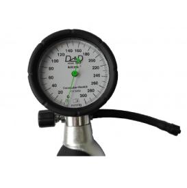 Temsega-tensiometre-cardiologie