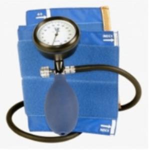 Temsega-tensiometre-elia-cardiologie