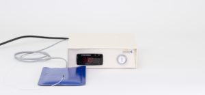 Temsega-therm-250-equipements-physiologiques
