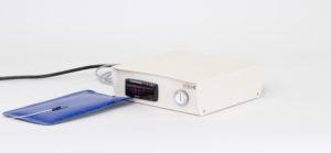 Temsega-therm-250-equipements-physiologiques-vue-produit